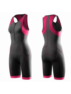 TRIATHLON SUIT